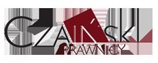 Strona główna - Kancelaria radcy prawnego Warszaw